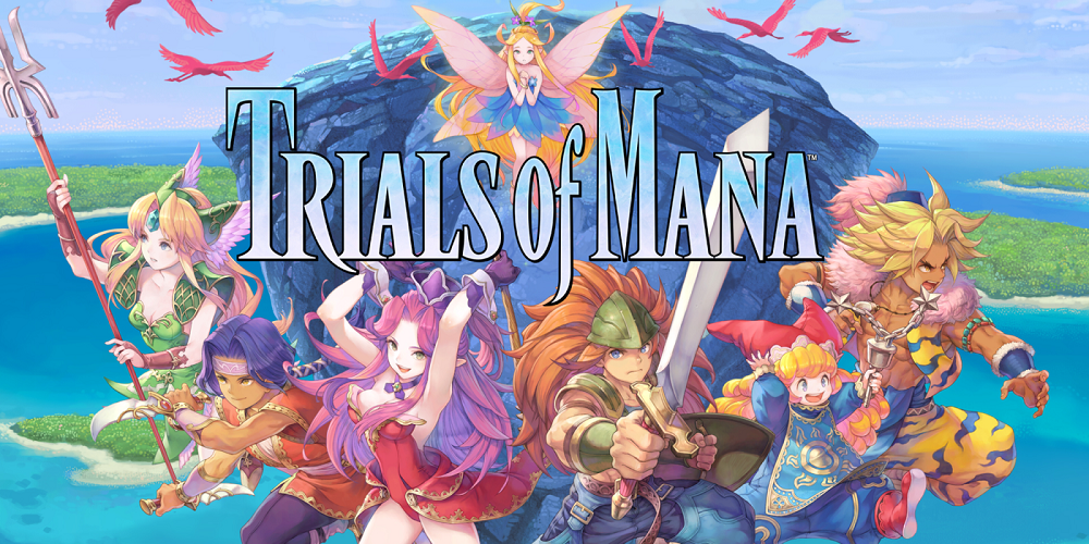 182427-H2x1_NSwitch_TrialsOfMana_image16