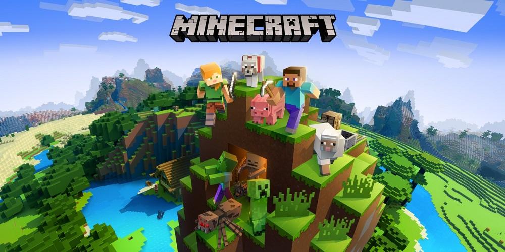 183328-H2x1_NSwitch_Minecraft_image1600w