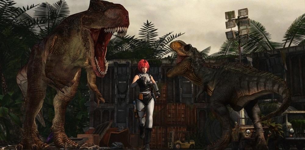 130455-DinoCrisisOPRBB.jpg
