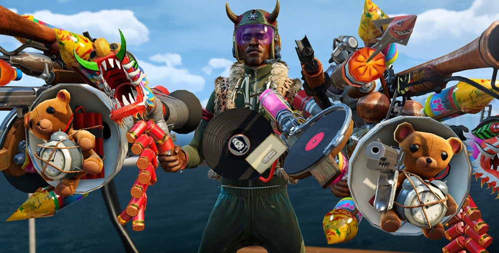 205018-sunset-overdrive-arsenal.jpg