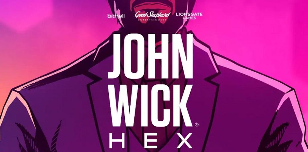 205702-john_wick_hex_1557408623624.jpg