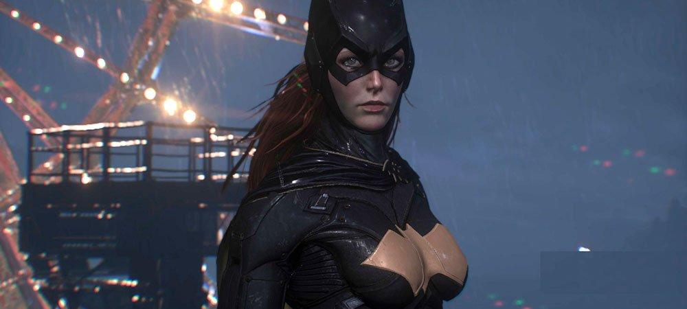 183138-Batman_Arkham_Knight_DLC.jpg