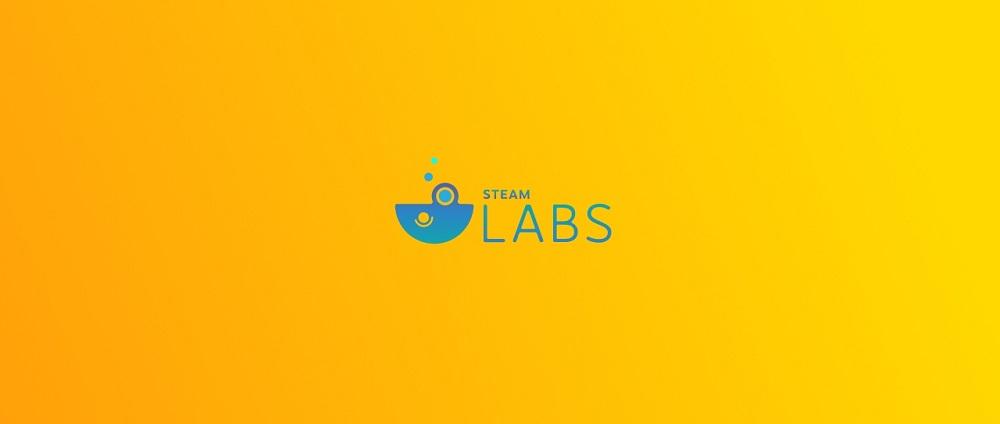 134102-Steam-Labs.jpg