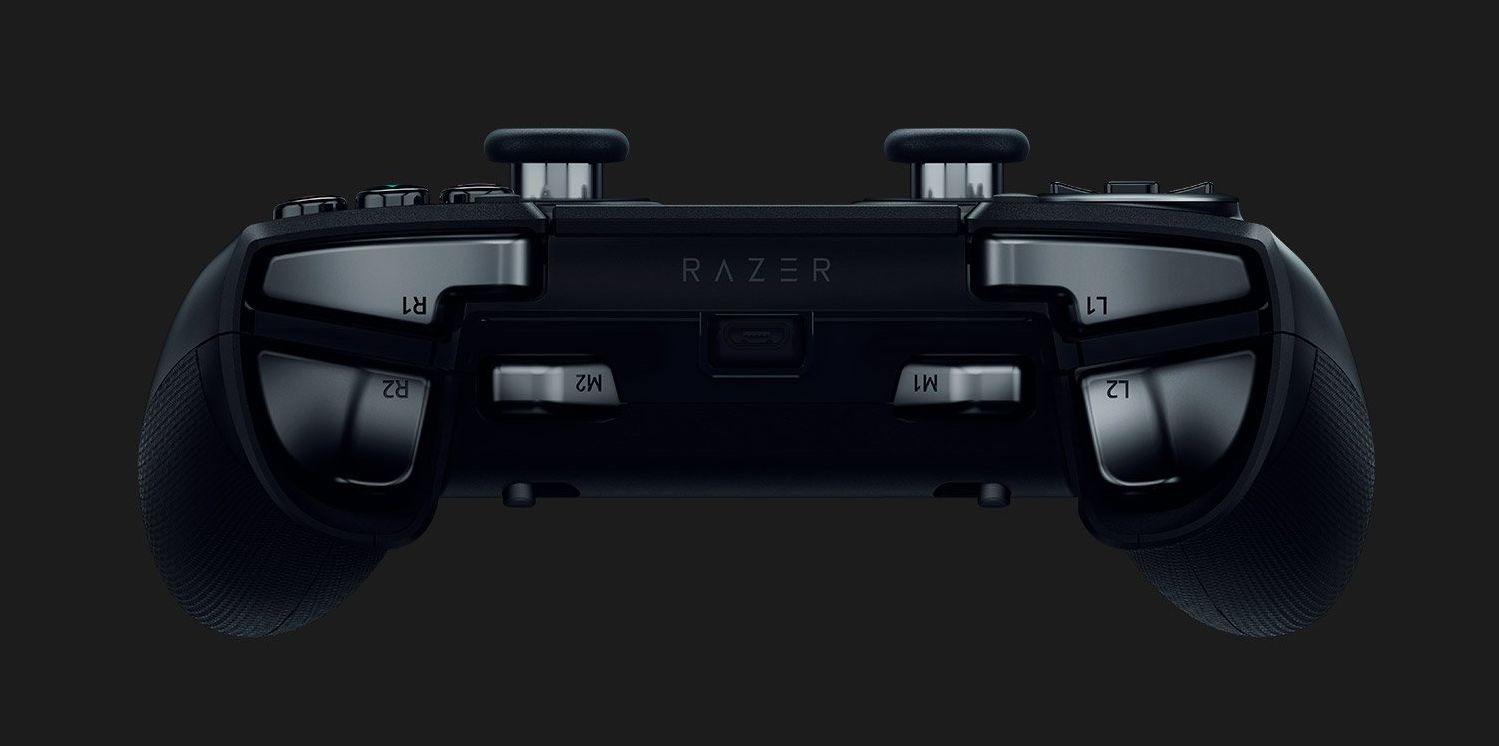 122914-razer-raiju-ultimate-gallary-phot