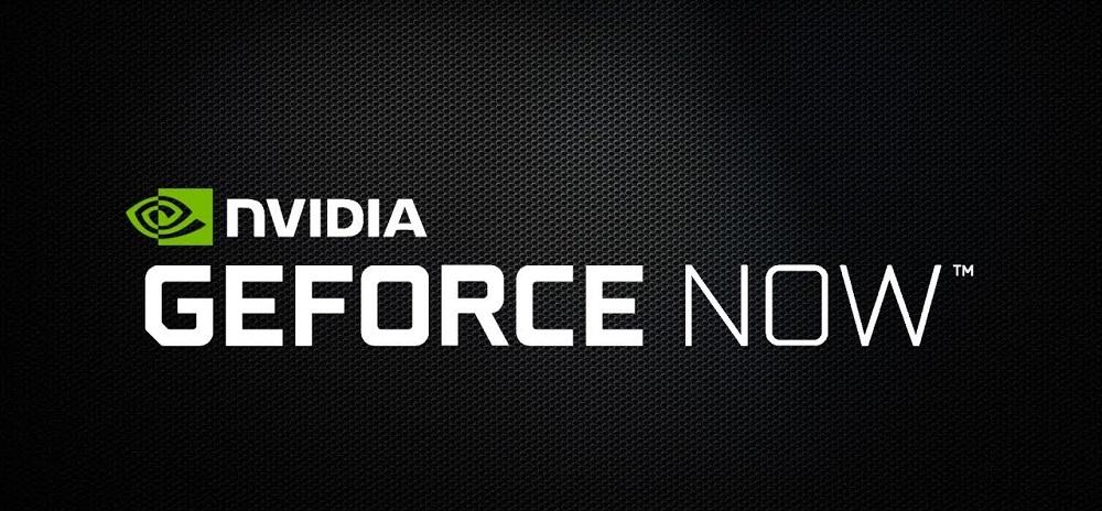 213817-geforce-now.jpg