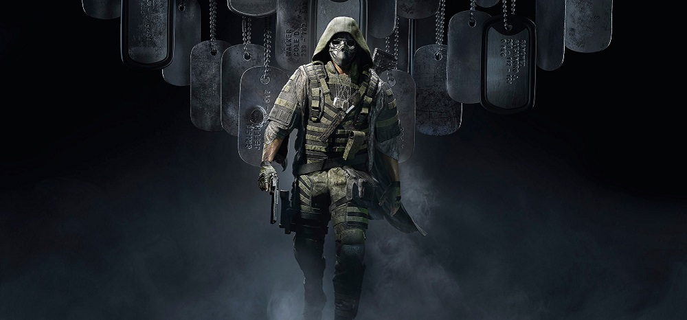 201525-tom-clancys-ghost-recon-breakpoin