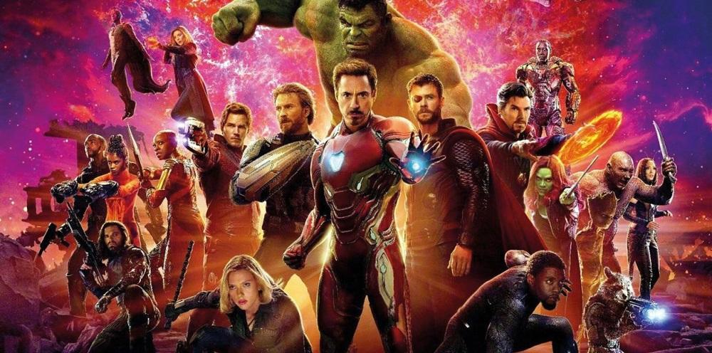 204620-2019_20-avengers-obs.jpg