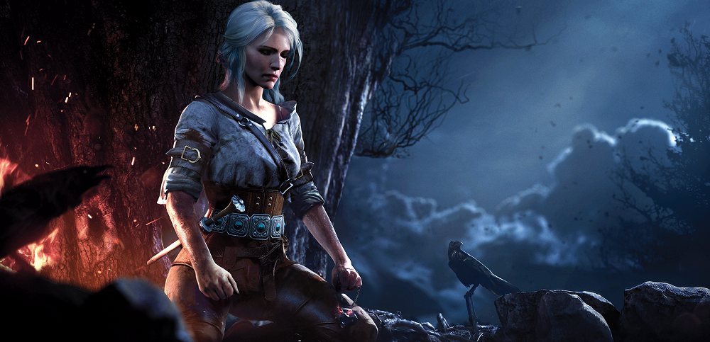 192644-witcher3_ru_wallpaper_the_witcher