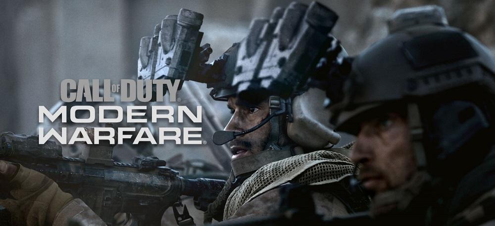 124351-667757-call-of-duty-modern-warfar