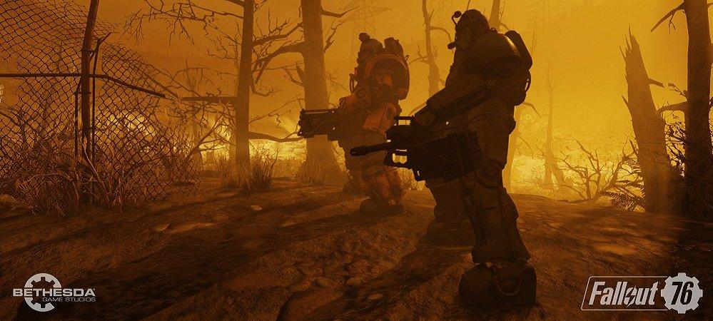 211106-210218-Fallout76_B_1540295969.E.T