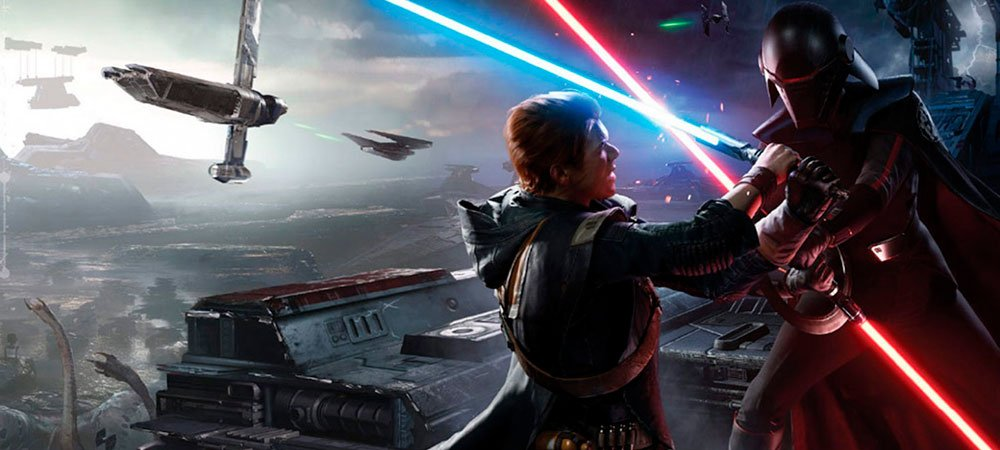 165253-Star-Wars-Jedi-Fallen-Order-Trail