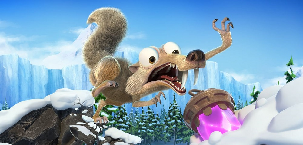 231607-ice-age-sna_game-thumbnail.jpg