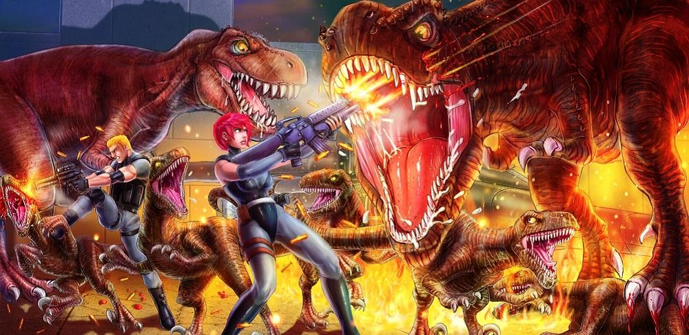 183752-Dino-Crisis-%D0%98%D0%B3%D1%80%D1