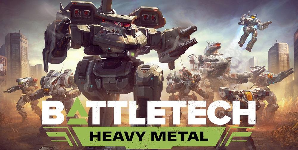 211919-BT-HeavyMetal_KeyArt_10b-2060x118