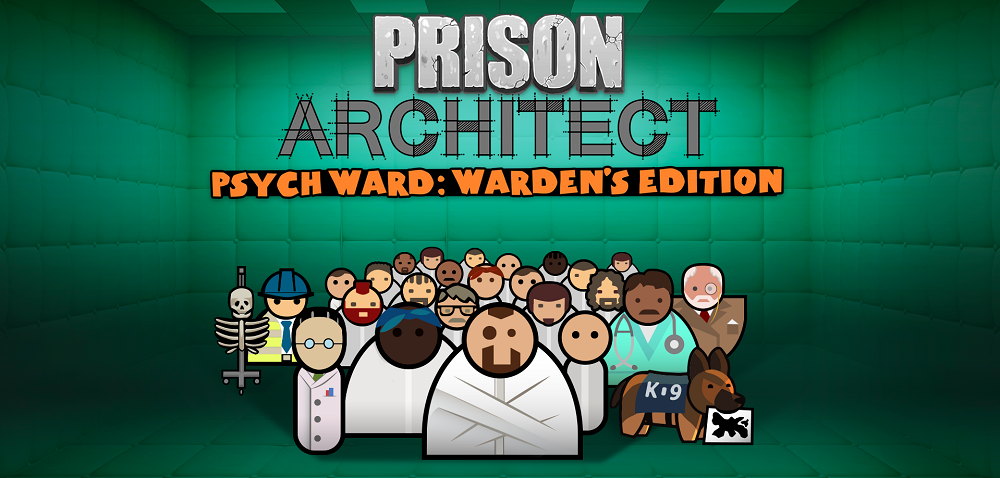 213059-prison-architect-psych-ward-dlc-p
