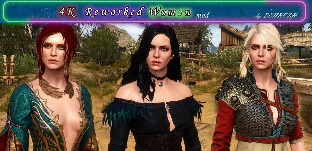 221546-The-Witcher-3-4K-Women-Mod-1038x5