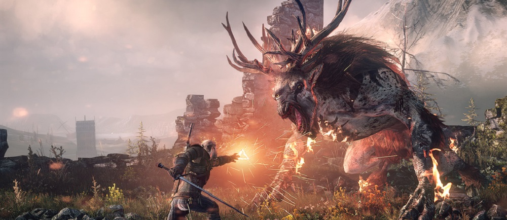 182856-133845-games-review-the-witcher-3