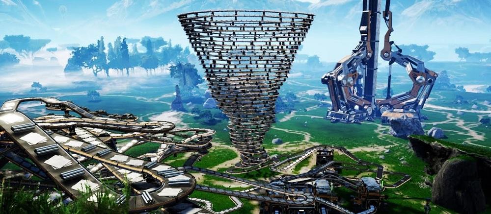 Создатели Goat Simulator иSatisfactory утверждают, что хейтеры Epic Games Store всего лишь «кричащее меньшинство»