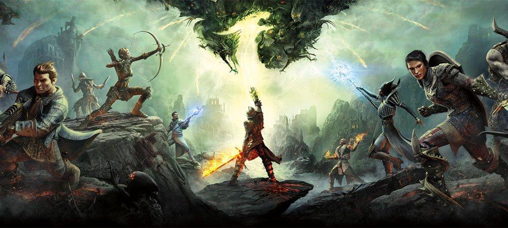 162056-Dragon-Age-Inquisition-2060x791.j
