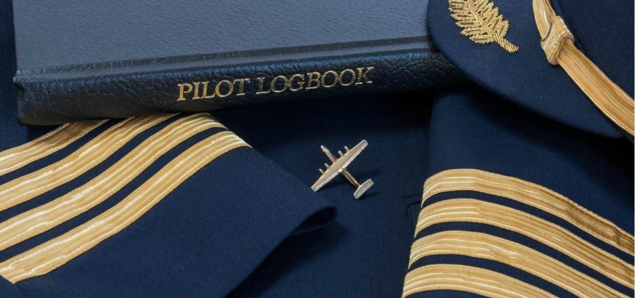 162316-pilot-logbook-badge-cap_tcm114-52