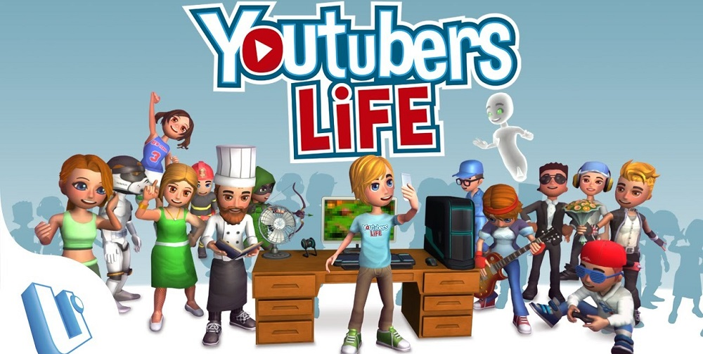 195710-Youtubers-Life-Gaming-Channel-cov