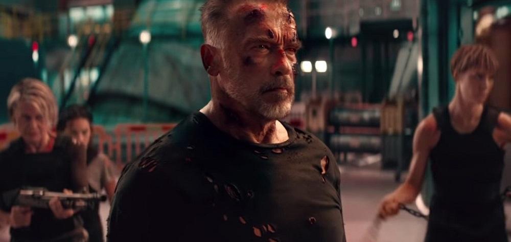 203853-Terminator-Dark-Fate-1200x676.jpg