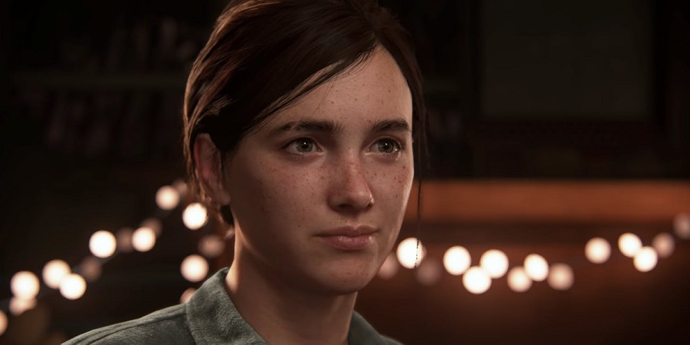 125935-ellie-from-the-last-of-us-part-ii