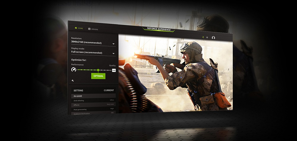 131923-geforce-experience-ops-630-ud@2x.