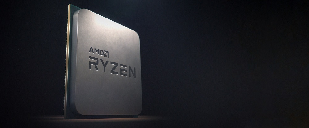 142051-238593-amd-ryzen-chip-full-standi