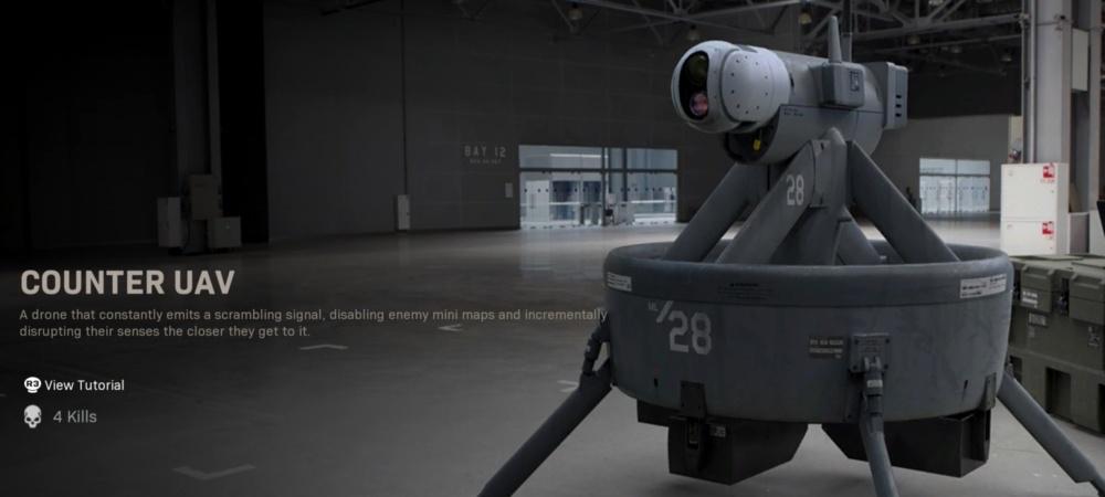 123413-Call-of-Duty-Modern-Warfare-Kills