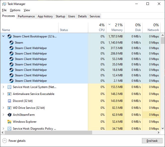 124850-display%20(1).png