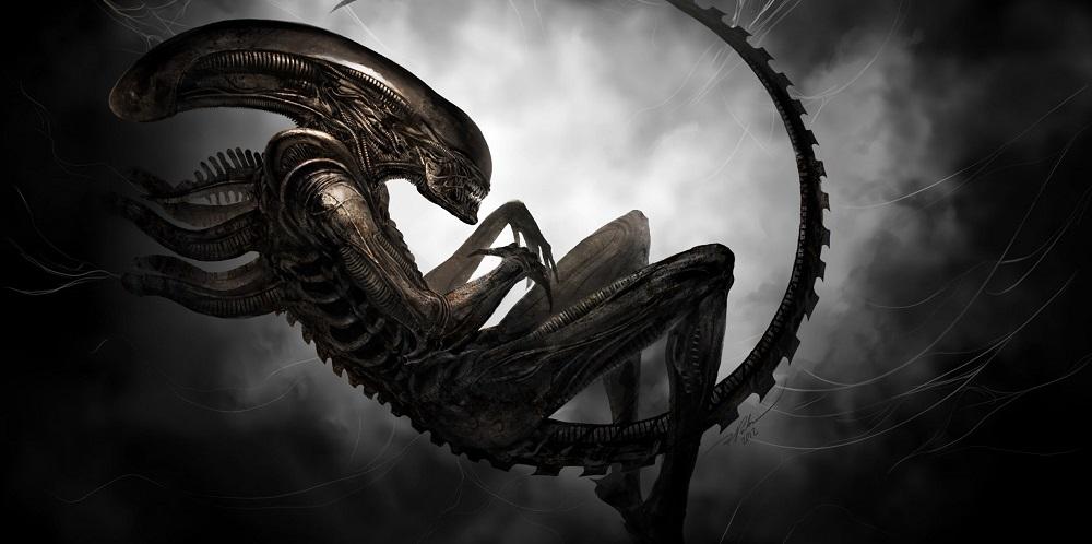 130010-aliens-xenomorph-artwork-digital-