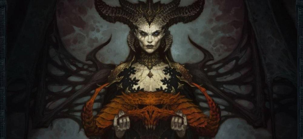 214637-Diablo-4-Lilith-1280x720%20(1).jp