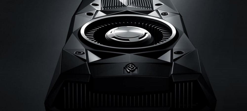 151621-NVIDIA-GeForce-RTX-2050.jpg