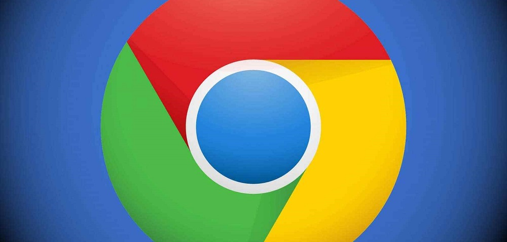 210447-google-chrome-logo-1920_large.jpg