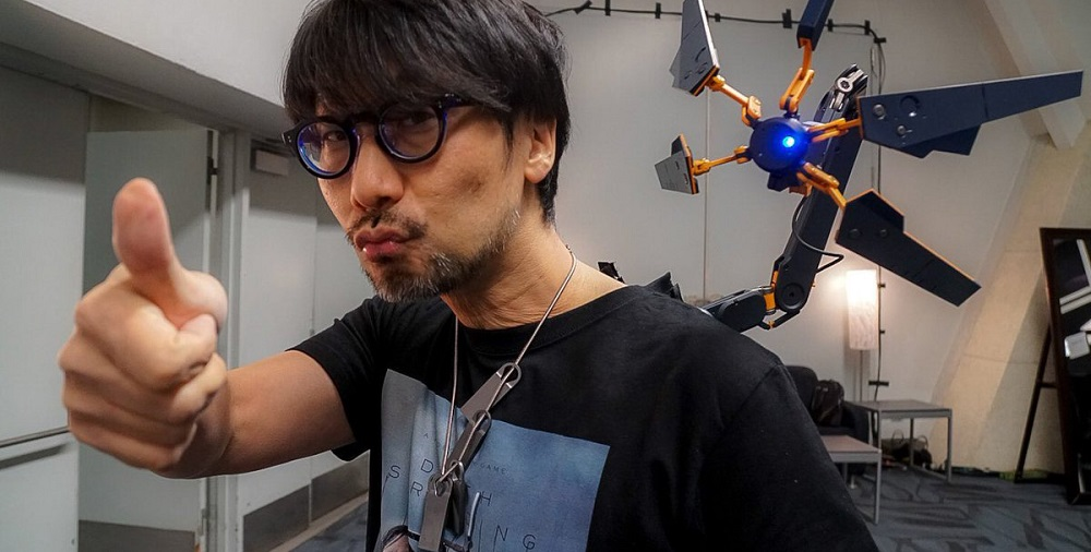 214322-Hideo-Kojima-PSX-2017-antenna-rep