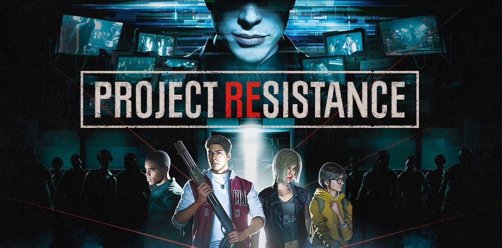 204118-project-resistance-cover-1.jpg