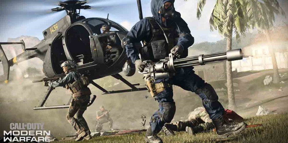210953-Call-of-Duty-Modern-Warfare-the-S