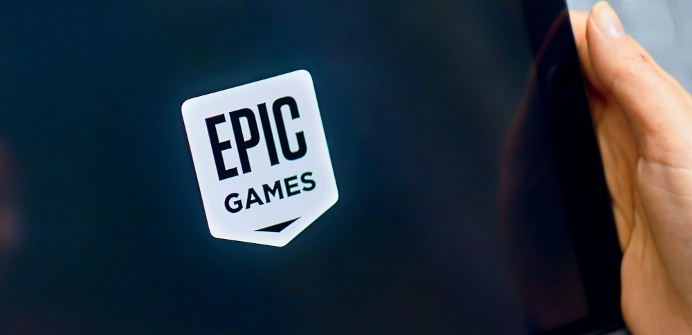 Epic Games позволила издателям и разработчикам использовать сторонние сервисы для оплаты внутриигровых покупок в EGS