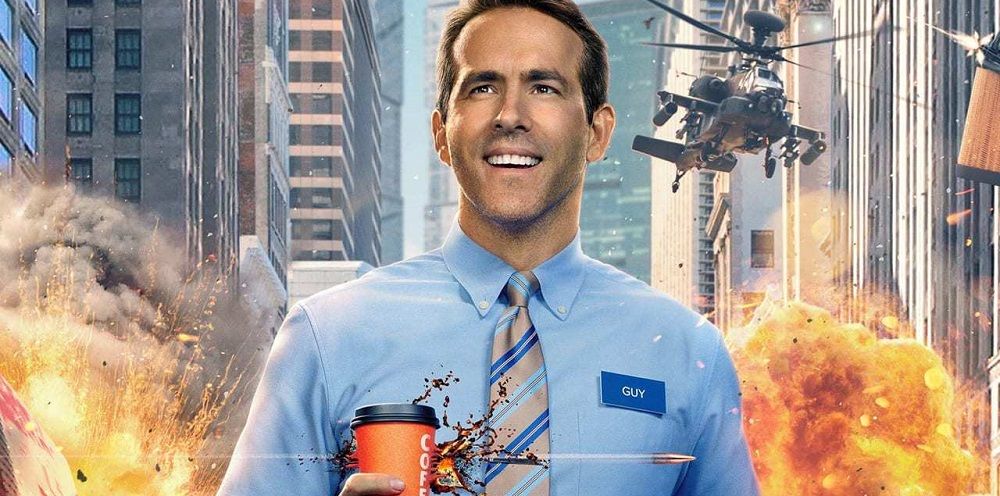 091153-free-guy-trailer-ryan-reynolds-ro
