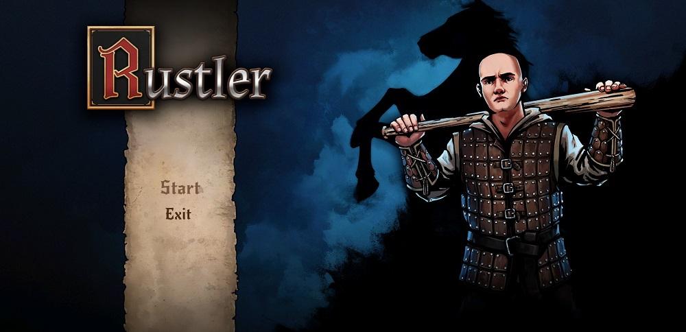 204951-Rustler.jpg