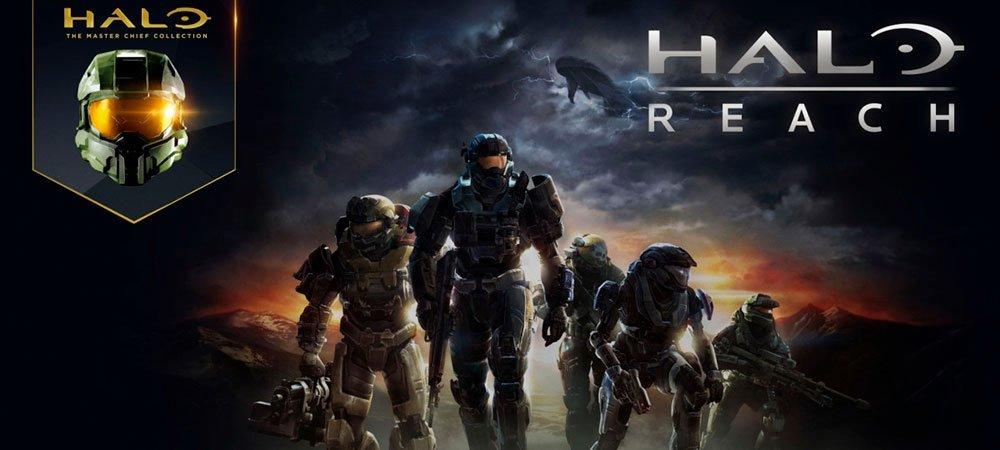 000603-Halo_TMCC_Reach_KeyArt_Horiz_Fina