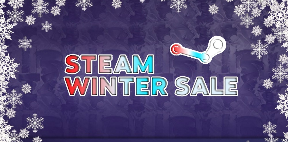 124005-steam-winter-sale-top-vr-games.jp