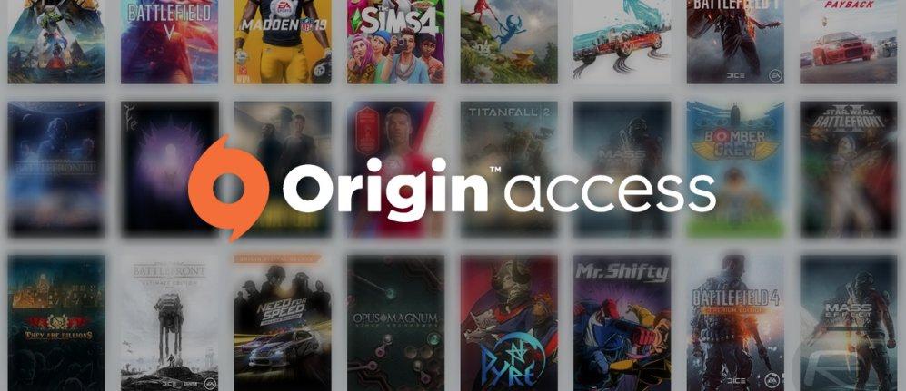 135753-EA-Origin-Access-main.jpg