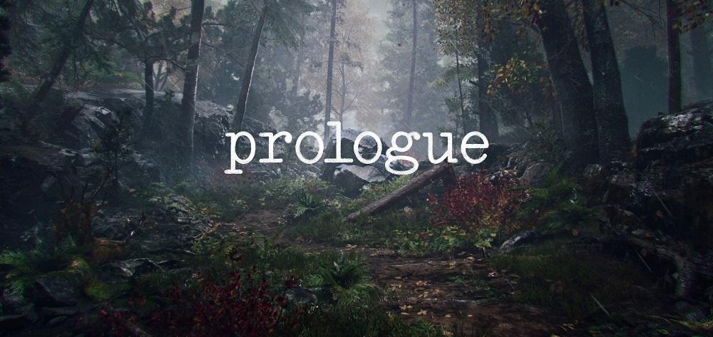 130625-prologue2.jpg