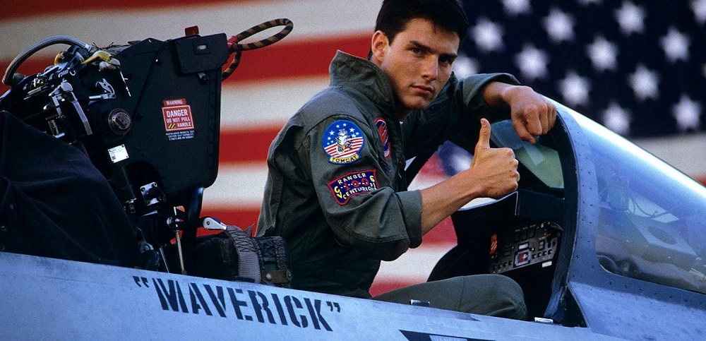 202730-Top-Gun-Maverick-New-Trailer-Rele