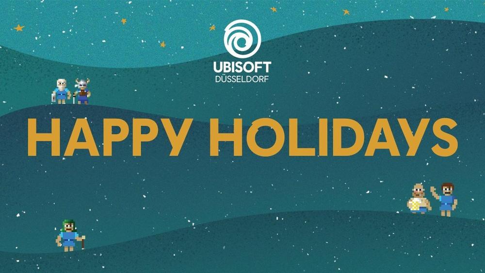 135547-Ubisoft.jfif