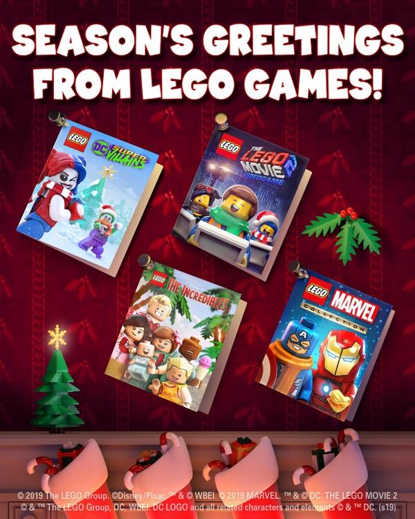 140856-Lego%20Games.jpg