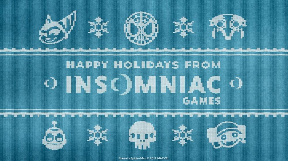 142114-Insomniac%20Games.jpg