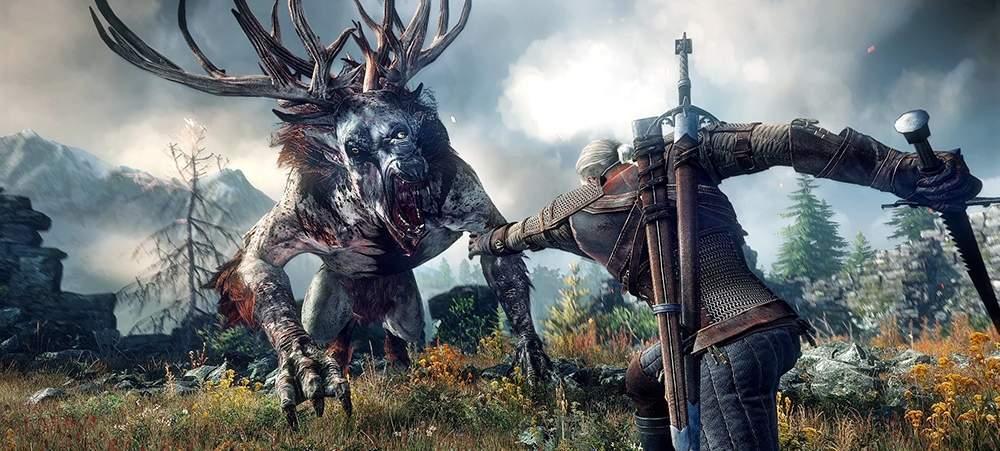 124644-the-witcher-3-wild-hunt_3.jpg